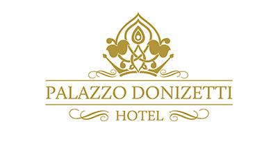 Palazzo_Donizetti_logo.jpg