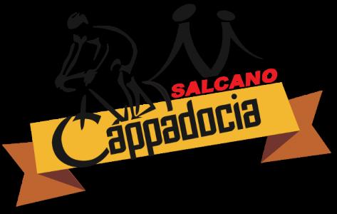 İş Sağlığı ve Güvenliği Hizmeti Verdiğimiz Salcano'nun Bisiklet Festivali