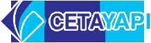 ceta-yapi-logo-5.png