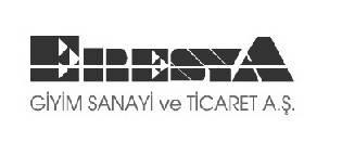 eresya.jpg