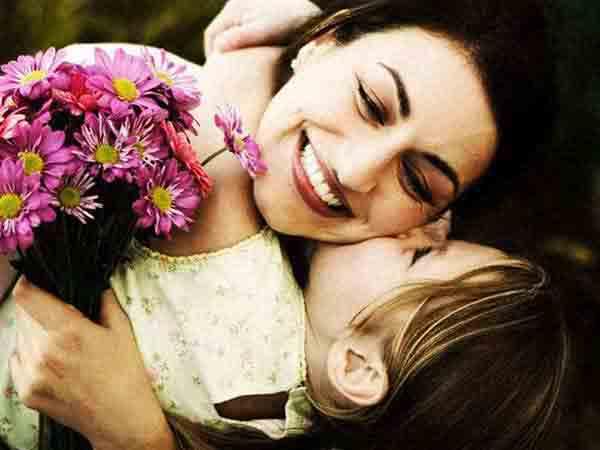 Mutlu Anneler İçin Kazasız Günler